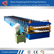 hot sale hydraform block making machine price from china mill