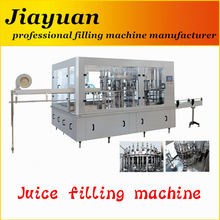 2016 Main selling product mango juice processing machine/plant