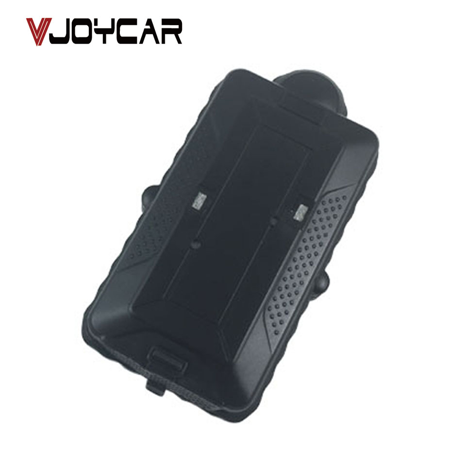VJOYCar wholesale price 5000mAh long battery life easy magnet install indoor wifi position support sim card 2g 3g 4g gps tracker