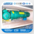 steel wire rope electric hoist 1t 3t 5t 10t 15t 20t