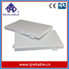 Interior/Exterior Wall Cladding Insulated Aluminum Panels Veneer Aluminium Composite Panels