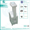 perfect multifunctional inject oxygen beauty machine for skin care