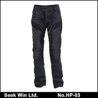 Motorbike Trousers Moto Cross Motorbike Pants Plus Size Denim Motorcycle Pants Motor Motorbike Jeans
