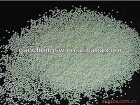 Pharmaceutical excipients Corn Starch Pellets