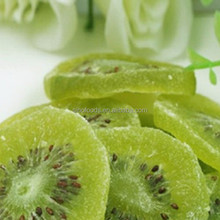 Top level top sell new product of Different Organic Dried Kiwi Fruit