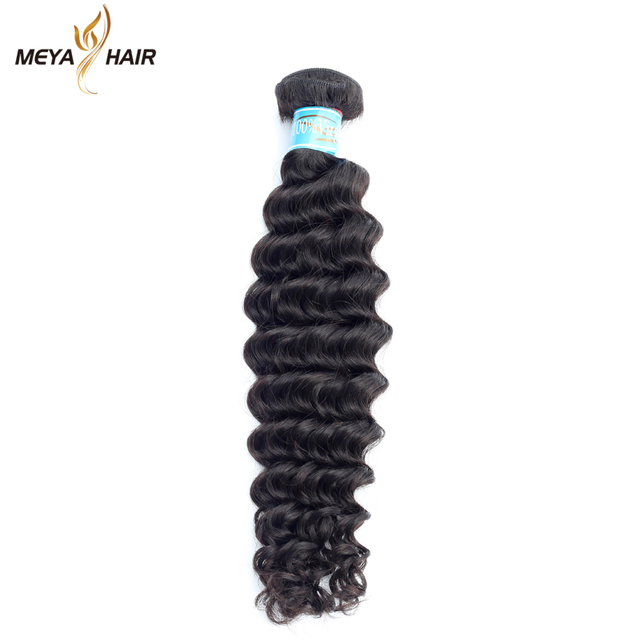 black star virgin hair weave sex outre hair wholesale