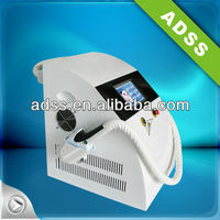 IPL RF hair removal skin rejuvenation skin care in dubai