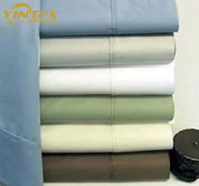 100% organic bamboo sheet set pure bulk bamboo bed sheets Wholesale