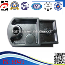 auto spare parts,car interior accessories,cute interior car accessories