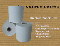 cheap price thin office supply printing paper