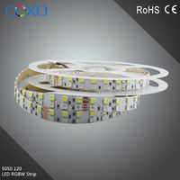 Good quality led strip rigid bar 5050 5730