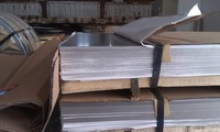 Distributor 201 stainless steel sheet with prime quality price per kg