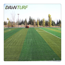 High Quality 5-7 per square metre artificial grass Football and Soccer Grass for Playground