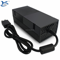 220W Replacement power brick for Microsoft XBOX ONE Power Supply Adaptor