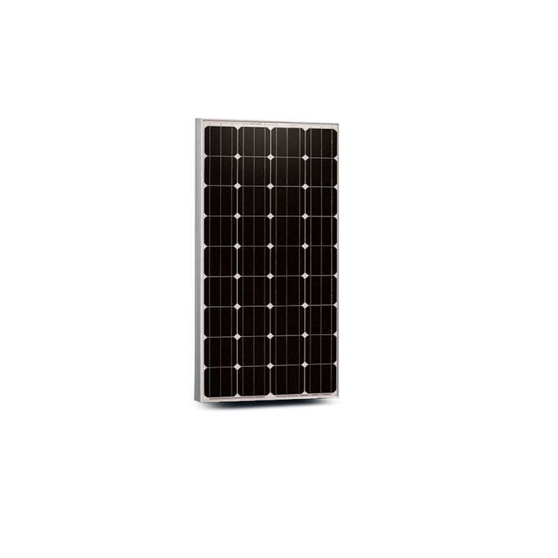 Newest Technology Portable AE M5-60 Series 175w Mono Solar Panel With Protective Cover