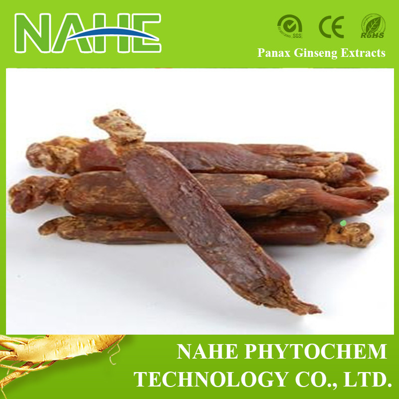 red ginseng tea korean red ginseng extract concentrate for sale