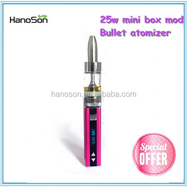 Most Popular Vapor Products/China huge vaporizer kit Vapor Cigarettes/E Cigs Vapor Kit