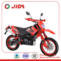 2014 motor cross bisiklet 250cc dirt bike JD250GY-1
