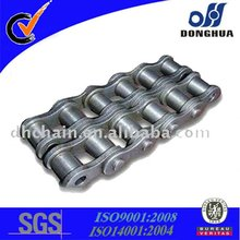 BV Approved Driving Chain Made In Donghua