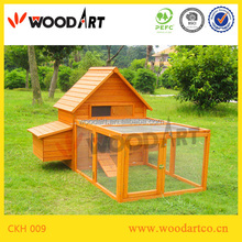 Poultry farm house design commercial rabbit farm cage