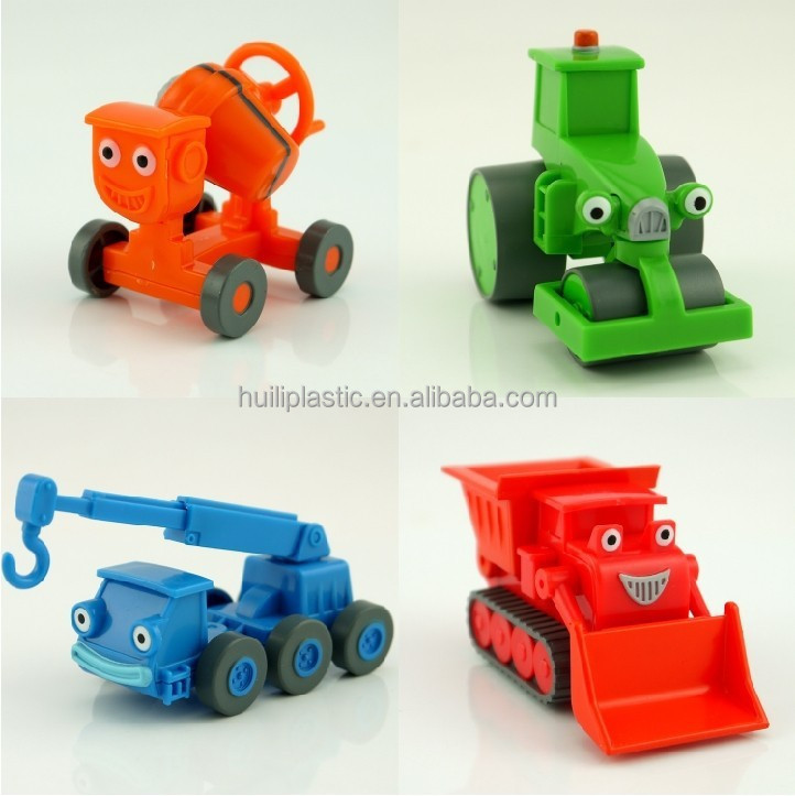 mini truck educational toys for kids/small plastic educational toys for kids/promotion gifts educational toys for kids