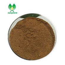 ISO certified Cordyceps Sinensis Cordyceps Extract powder 30% 50% polysaccharide