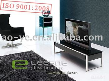 T321 TV Stand (Trilogy-CB300 Phone Table + CB301 Coffee Table + T321 TV Stand)