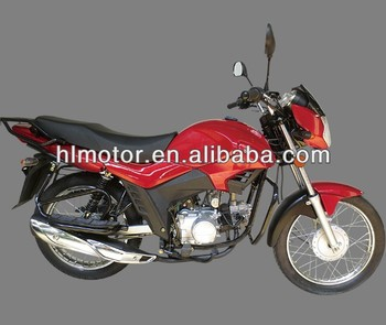 jagouars moto new Cheap 50-110cc 4 stroke
