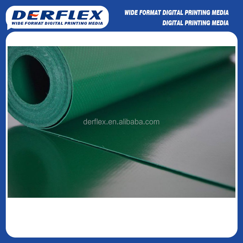 pvc fire retardant tarpaulin pvc coated nylon tarpaulin pvc coated canvas tarpaulin