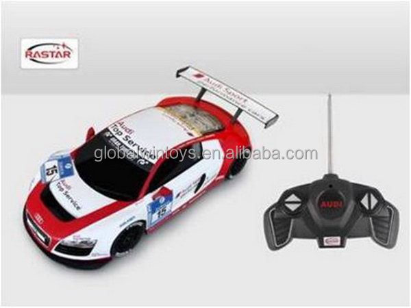 New new coming fg rc cars for sale