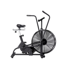 New Design Fitness Crossfit Exercise Assault Air <strong>Bike</strong>
