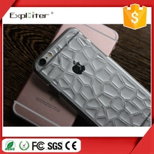 You tube chinese supplier epoxy mobile phone cover