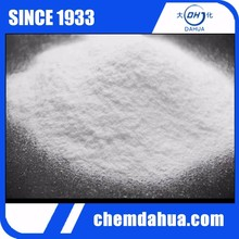 Hot sale!!! ammonium bicarbonate baking from China Dahua Brand