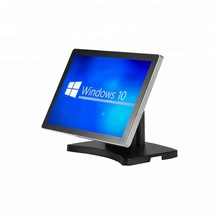 15'' inch cheap price pos terminal/pos machines/touch screen pos system for restaurant