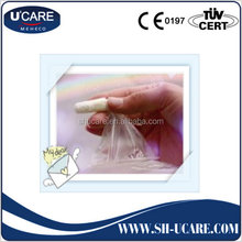 Cost price first Choice super lubricated female condoms