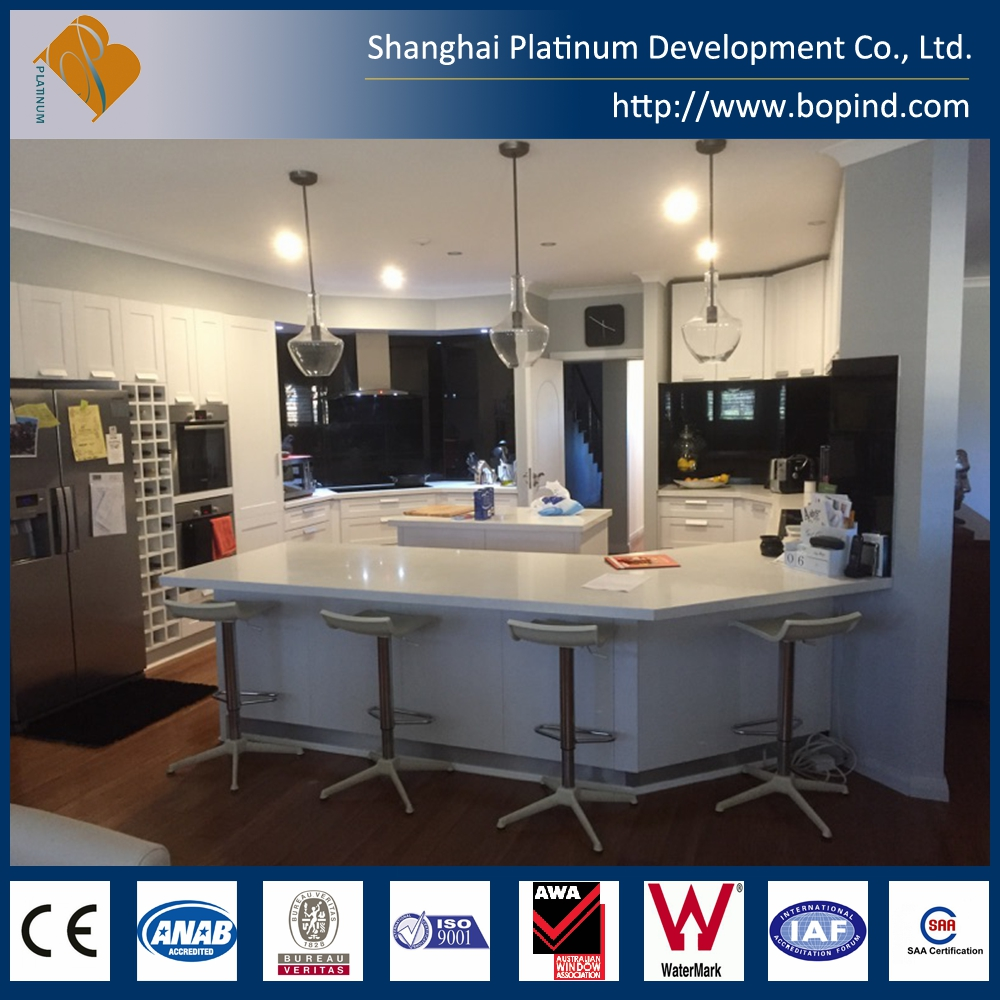 low cost strong prefabricated houses