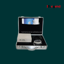 Low noise 3d-nls quantum biofeedback health analyzer machine made in china