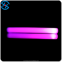 Event & Party Supplies, led foam glow stick Type and Party Favor Event & Party Item Type led foam glow stick/