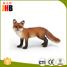 Economic and Efficient Outdoor Animal Tiger Oil Burner high quality