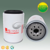 GreenFilter Diesel Fuel Filter diesel engine parts FS19551 with high quality