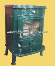 cast iron coal stove, multi-fuel woodburning stove, cheap stove