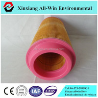 Long working kaeser compressed air filter 6.2084.0
