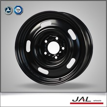 "China high quality 15"" tire wheel rim hub for car"
