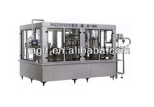 fruit juice manufacturing equipment For High Quality Automatic Fruit Apple Juice Filling Equipment