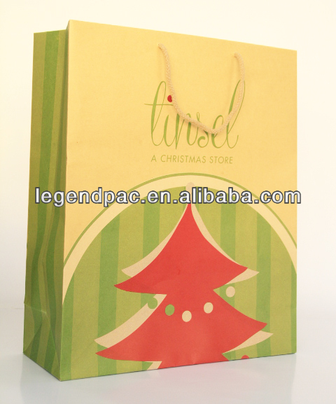 christmas tree jewelry gift box,wedding decoration & gift box,paper gift box templates