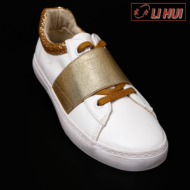 China alibaba wholesale flat sole fashion canvas most comfortable puma shoes women