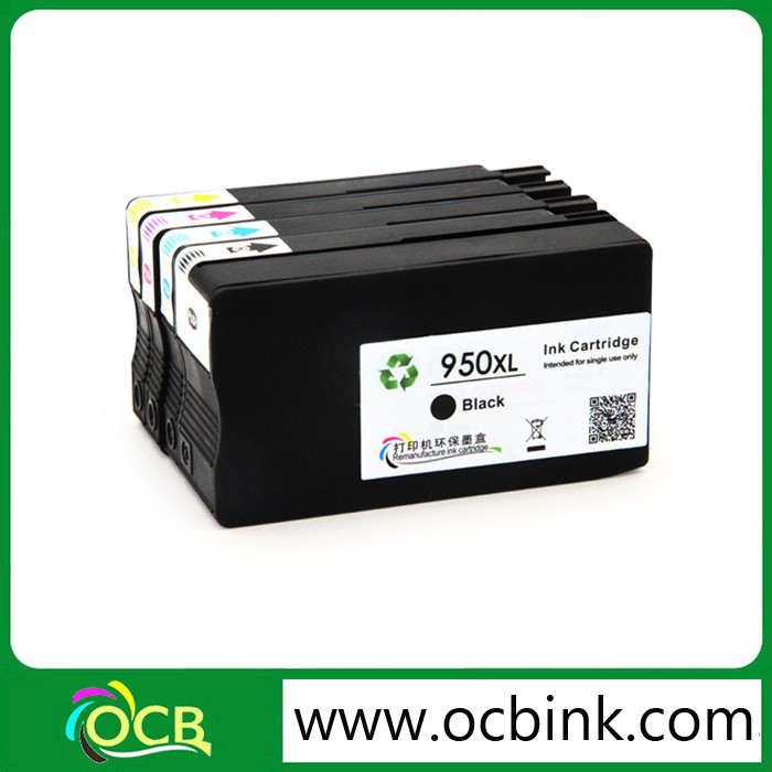 Compatible inkjet cartridge for fuji dx100 printer ink cartridge