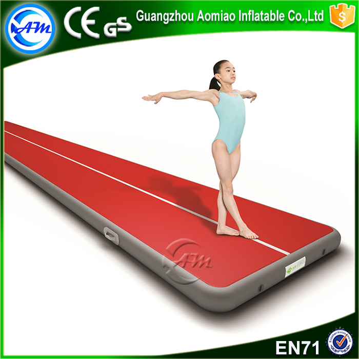 List Manufacturers Of Mini Inflatable Air Track Buy Mini