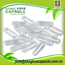 royal gold capsule