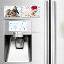Home printable items gifts fridge magnets Picture fridge magnet
